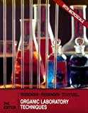 img - for Organic Laboratory Techniques by Ralph J. Fessenden (1993-03-03) book / textbook / text book