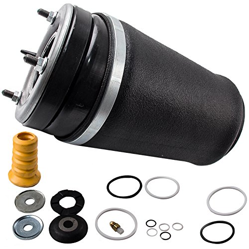 maXpeedingrods Front Right Air Suspension Spring Bag for Land Rover Range Rover HSE L322 2003-2012 Air Shock Absorber RNB000740