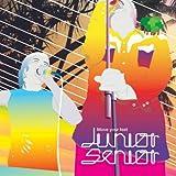Junior Senior - Move Your Feet