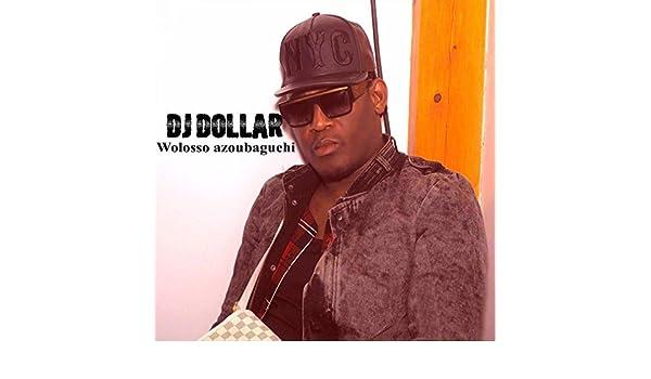 GRATUIT WOLOSSO TÉLÉCHARGER MP3 DJ DOLLAR