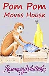 Pom Pom Moves House (Pom Pom The Great Book 2)