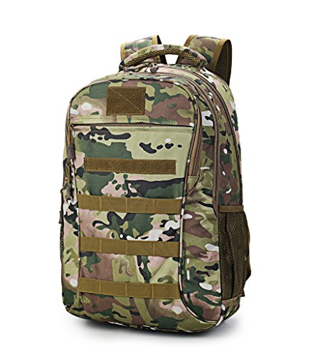 backpack backpack iEnjoy camouflage backpack camouflage iEnjoy backpack camouflage camouflage iEnjoy iEnjoy iEnjoy q1xA8fWw