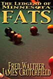 img - for The Legend of Minnesota Fats book / textbook / text book
