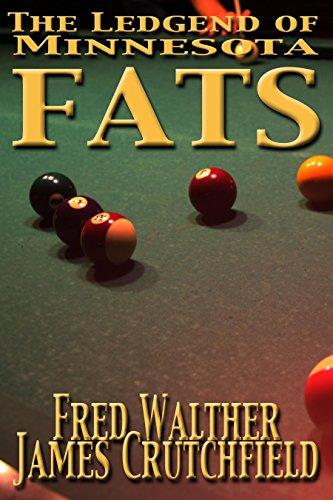 Minnesota Fats Pool (The Legend of Minnesota Fats)