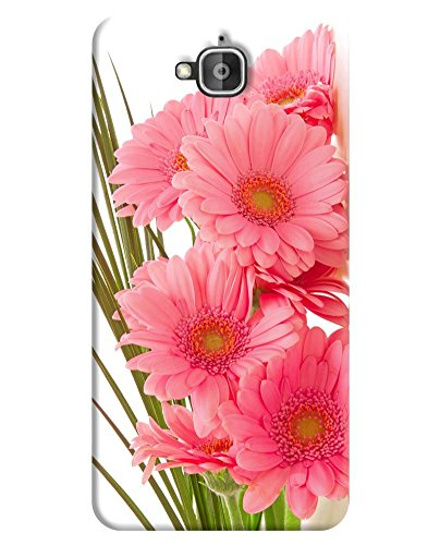 FurnishFantasy Mobile Back Cover for Huawei Honor Holly 2 Plus  Product ID   0604