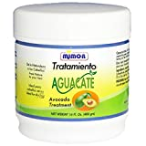 Dominican Hair Product Aguacate (Avocado) Treatment  Mimor16oz