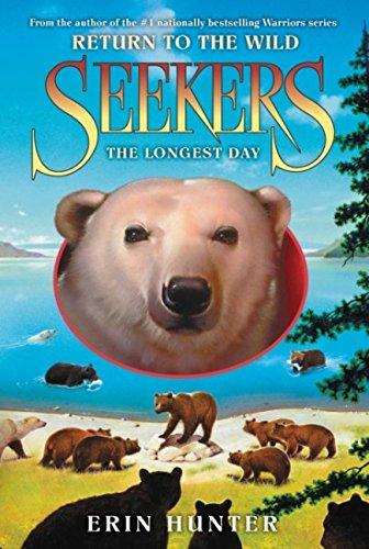 seeker bears - 6