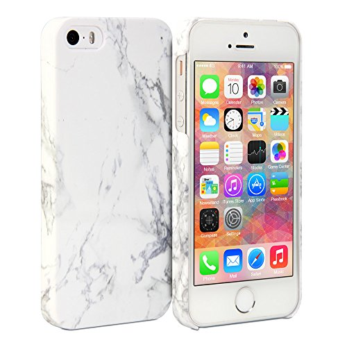 iphone 5s covers iphone 5s cases 11183