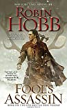 """Fool's Assassin Book I of the Fitz and the Fool Trilogy"" av Robin Hobb"