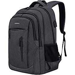 Image of the product Travel Laptop Backpack that is listed on the catalogue brand of Veballensty.