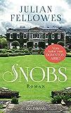 Snobs: Roman