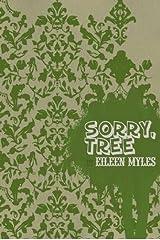 Sorry, Tree Paperback