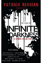 Infinite Darkness (The Edge: Volume 2) Paperback