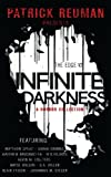 img - for Infinite Darkness (The Edge: Volume 2) book / textbook / text book