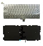 US-Layout-Replacement-Keyboard-Without-Backlit-for-MacBook-Pro-13-Unibody-A1278-Year-2009-2010-2011-2012-MD313-MD314-MC374-MC375-MB466-MB467-MC700-MC724-MB990-MB991-MD101-MD102