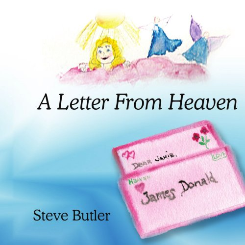 LETTER FROM HEAVEN, A
