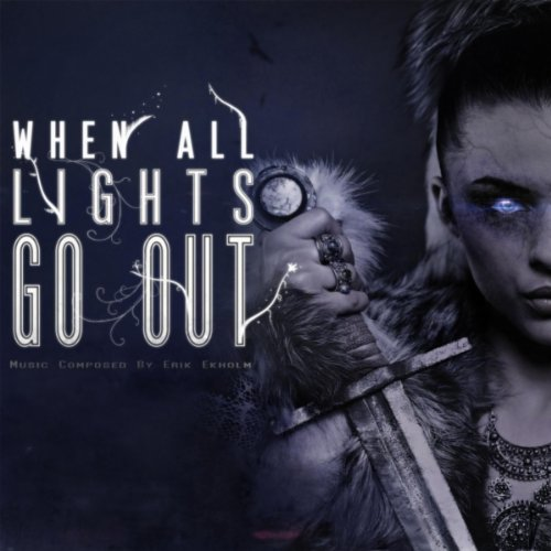 When the lights go out song download