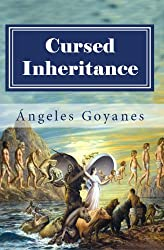 Cursed Inheritance