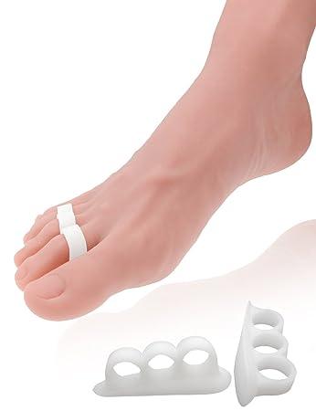 992670463309df Amazon.com  Hammer Toe Straightener