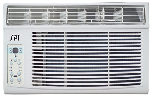 Buy 15000 btu window air conditioner