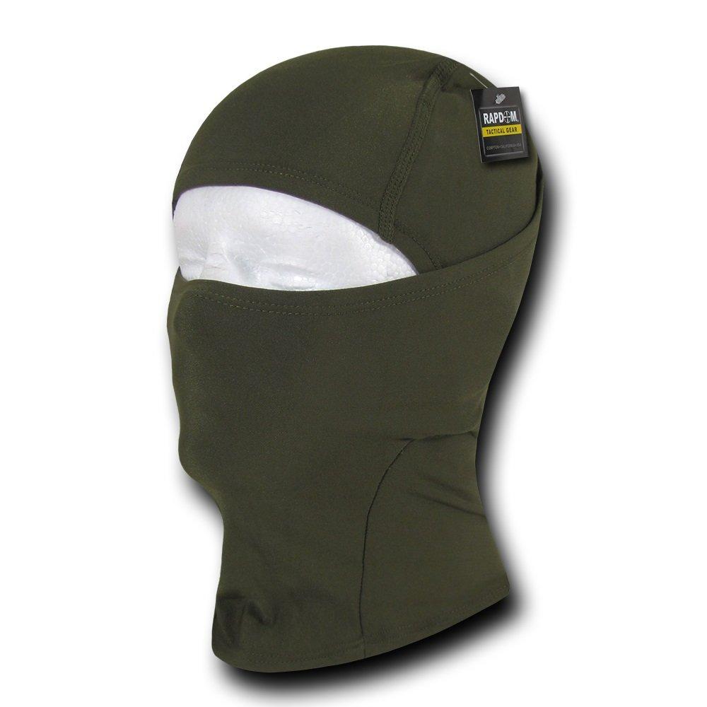RAPDOM Tactical Convertible Balaclava