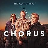 #3: Chorus