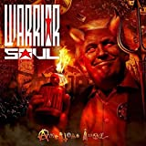 warrior soul discography download