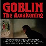 The Awakening /  Goblin