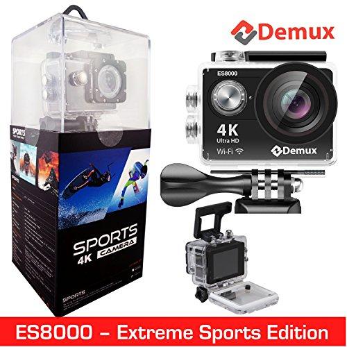 intova sport hd ii accessories - 1