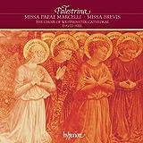 Palestrina: Missa Papae Marcelli, Missa Brevis