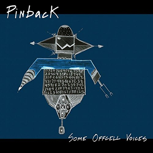 pinback collectibles