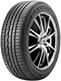 Llanta Bridgestone Turanza Er300 205/55R16