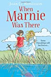 img - for When Marnie Was There (Essential Modern Classics) book / textbook / text book
