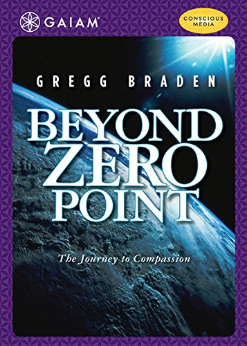 beyond-zero-point-the-journey-to-compassion