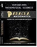 Panacea Mathematica CSIR UGC NET For Mathematical Sciences