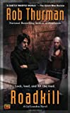 Roadkill (A Cal Leandros Novel)