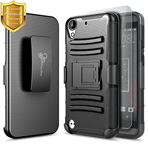 phone accessories for htc desire - 4