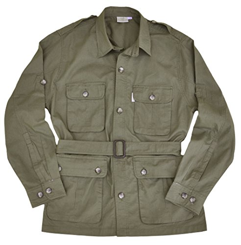 safari-jacket-for-men-by-tag-safari