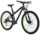 Diamondback Bicycles Women's Lux Hard Tail Complete Mountain Bike