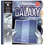 img - for The Klutz Guide to the Galaxy book / textbook / text book