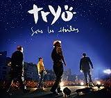 Sous Les Etoiles by TRYO (2009-12-08)