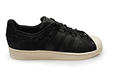 adidas originals superstar weave mens trainers sneakers