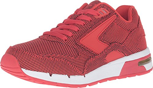 Brooks-Heritage-Womens-Fusion