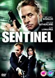 The Sentinel [DVD] [2006]