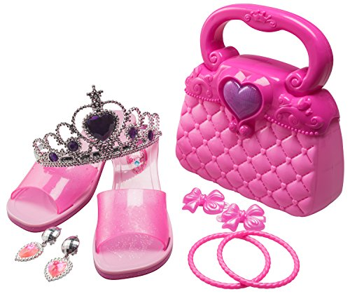 Princess Fashion Beauty Girls Accessories product image