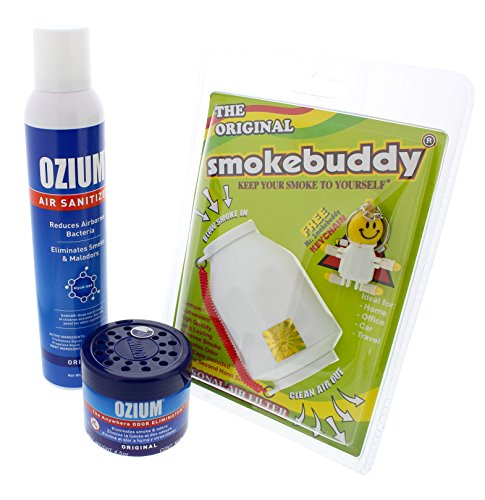 smokebuddy-white-original-personal-air-purifier-with-ozium-8oz-aersol-and-ozium-45oz-gel