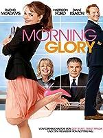 Filmcover Morning Glory
