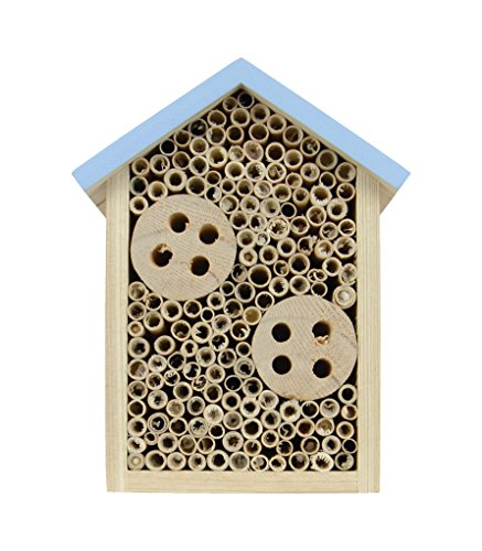 Nature's Way Bird Products CWH9 Cedar Bee House