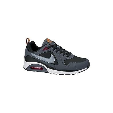 pas mal c76d6 977bd Nike Air Max Trax Leather, Chaussures de Sport Homme - - 0 ...