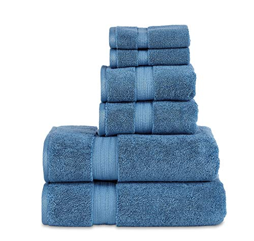 Towels Premium Quality Absorbent Towel product image